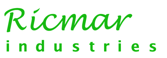 Ricmar Industries - Cleaning & Maintenance Solutions for Industry
